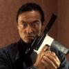 Cary-Hiroyuki Tagawa profilképe
