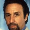 Ron Silver profilképe