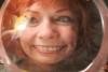 Claudine Mercier profilképe