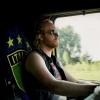 Jurgen Delnaet profilképe