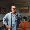 Steve Hytner profilképe