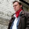 Philip Glenister profilképe
