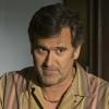 Bruce Campbell profilképe