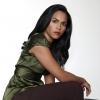 Monica Raymund profilképe