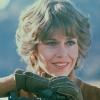 Jane Fonda profilképe