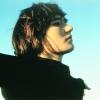 Valerie Edmond profilképe