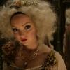 Lily Cole profilképe