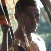 Tongai Arnold Chirisa profilképe