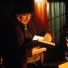 Rod Stiger profilképe