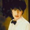 Lorraine Bracco profilképe