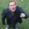 David DeLuise profilképe