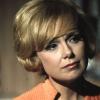 Edie Adams profilképe