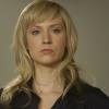 Beth Riesgraf profilképe