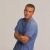 Richard Ruccolo profilképe