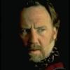 Timothy Busfield profilképe