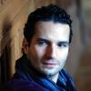 Bajári Levente profilképe