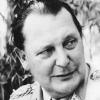 Hermann Göring profilképe