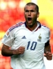 Zinédine Zidane profilképe