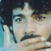 Khaled  El Nabaoui profilképe