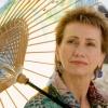 Kathy Baker profilképe