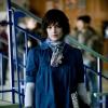 Ashley Greene profilképe