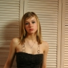 Laura Greenwood profilképe