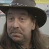 Bajor Imre profilképe