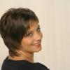 Anna G. Margit profilképe