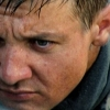 Jeremy Renner profilképe