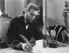 Walter Huston profilképe