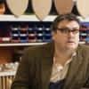 Simon Delaney profilképe