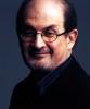 Salman Rushdie profilképe