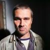 Trill Zsolt profilképe