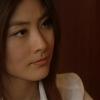 Kelly Chen profilképe