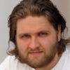 Vajda Milán profilképe