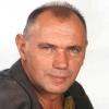 Koncz Gábor profilképe