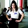 Lindsay Sloane profilképe