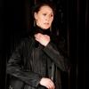 Moldvai Kiss Andrea profilképe