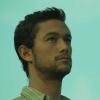Joseph Gordon-Levitt profilképe