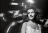 Anne-Sophie Mutter profilképe