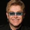 Sir Elton John profilképe