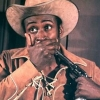 Cleavon Little profilképe