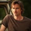 Sam Trammell profilképe