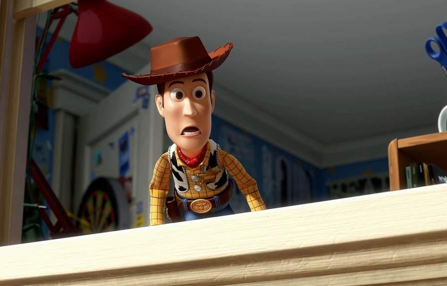Toy Story 3 Kinox.To