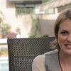 Larisa Oleynik profilképe