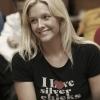 Peller Anna profilképe