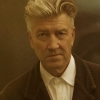 David Lynch profilképe