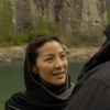 Michelle Yeoh profilképe
