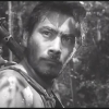 Toshirô Mifune profilképe