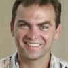 Bozsó József profilképe